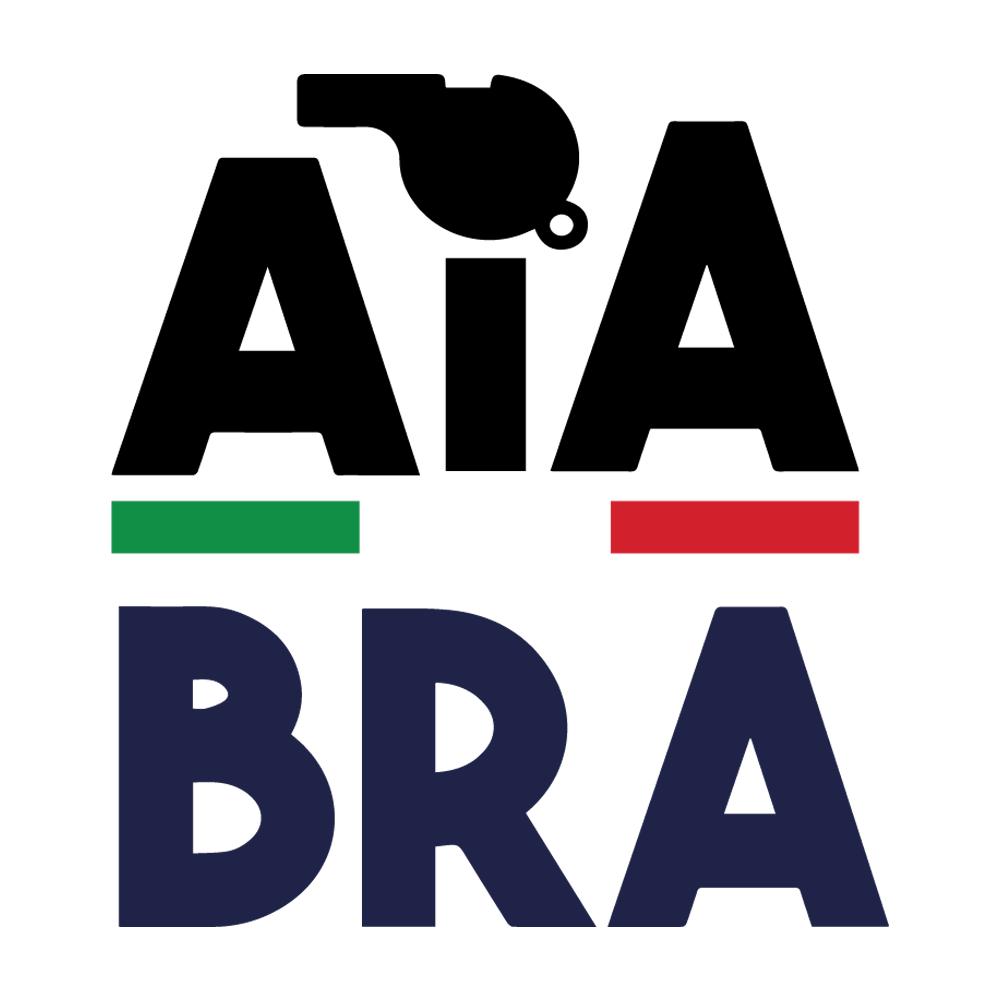 Logo della sezione Aia di Bra